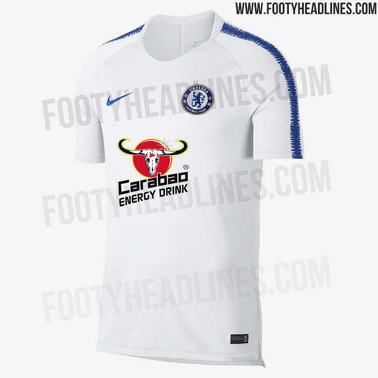 a508344f53 The Footyleaks reports about leaked kits proved to be correct in the past.  For example