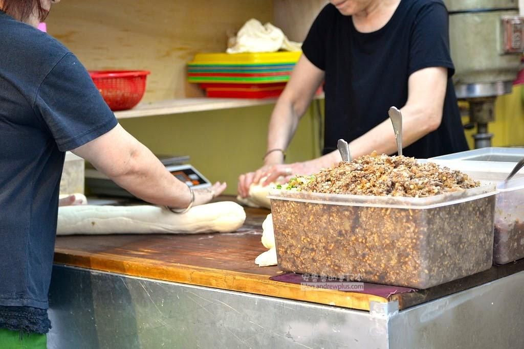 士林夜市美食,士林夜市胡椒餅,劍潭站美食