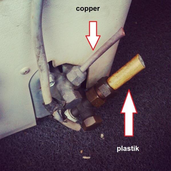 Begini Rupanya Teknik Penipuan Semasa Servis Air-Cond di Rumah
