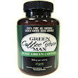 Review of Green Coffee Bean - the World's Top Selling Fat Burning Supplement