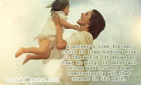 i-love-you-message-to-my-daughter-1