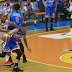 CDP vence a Pueblo Nuevo y toma ventaja 2-0 en final basket de Santiago.