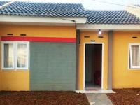 Inilah Lokasi dan Spesifikasi Rumah Murah Terbaru dari Pemerintah