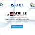 🕎 65 empreses israelianes al #MWC @Israel_Eco_Inno