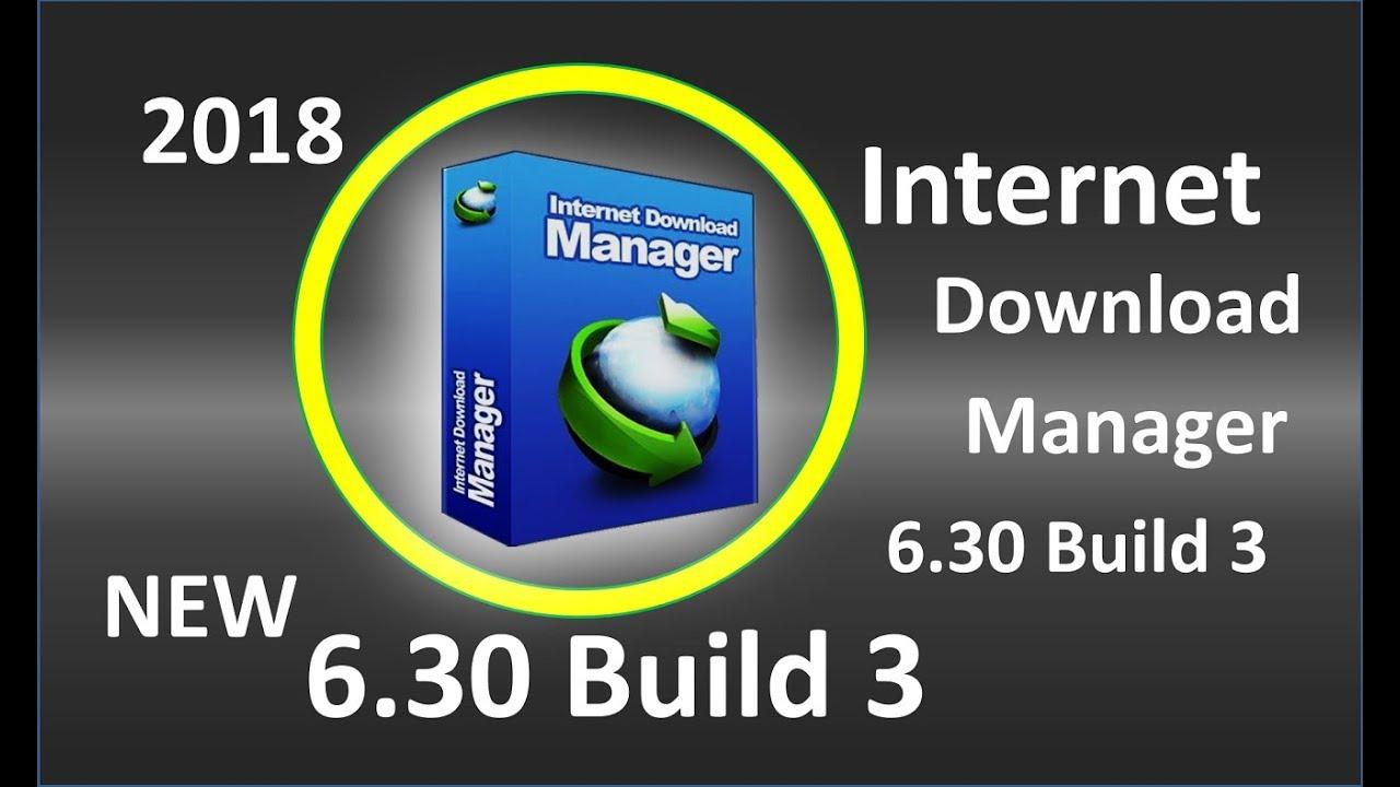 download idm patch 64 bit