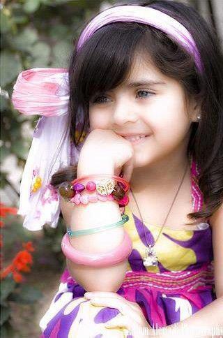 Cute Image For Profile
