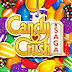 How to get free unlimited lives in Candy Crush on iPhone
