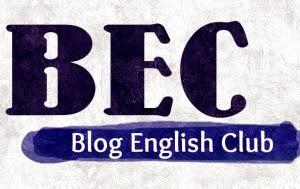 Blog English Club