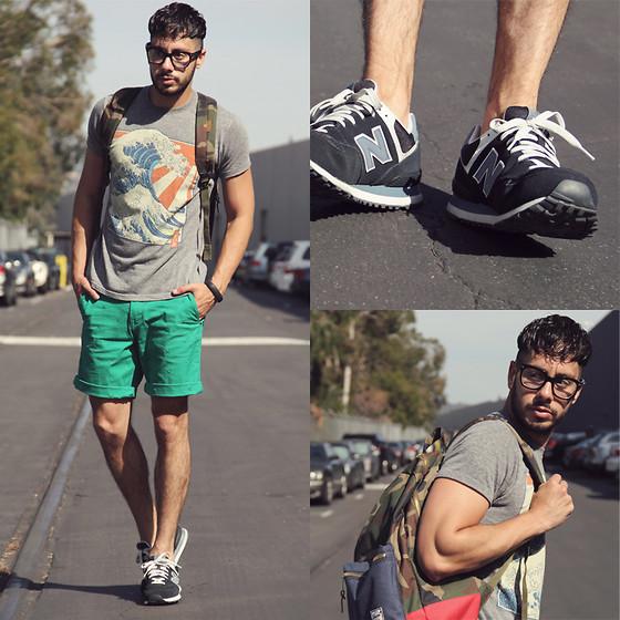 usar tênis new balance (1)