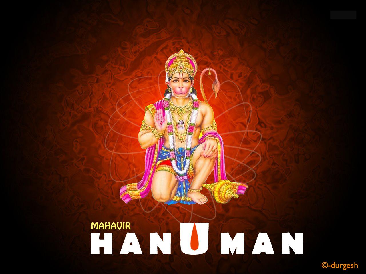 Most Popular Videos: Lord Hanuman Aarti & Hanuman Chalisa