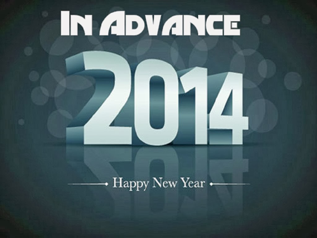 Email This BlogThis Share To Twitter Share To Facebook Share To . 1024 x 768.Happy New Year Images Advance