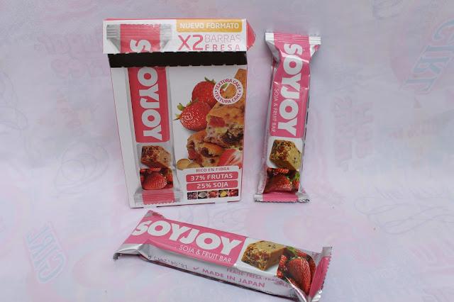 snack soyjoy