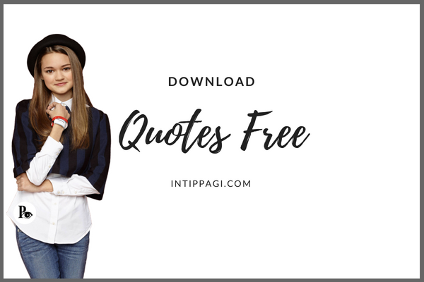 Download Quotes Free