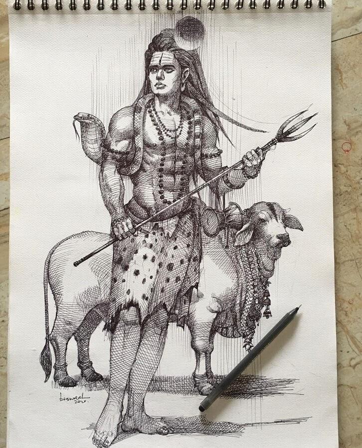 06-Shiva-Bijay-Biswaal-www-designstack-co