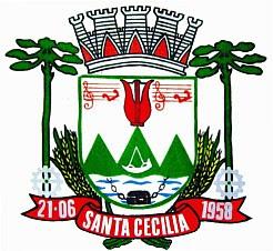 Santa Cecilia-SC noticias img