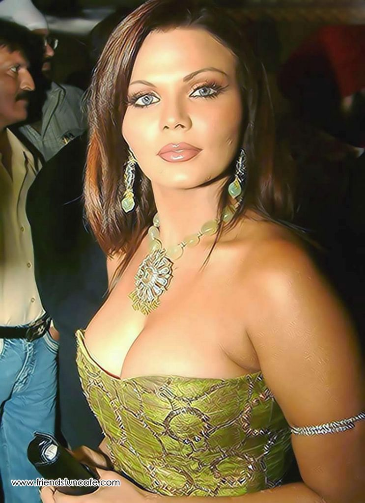 Hot Adults Picture Rakhi Sawant-8535