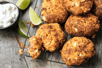 Best Vegan Recipes For Kids