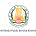 TNPSC Group 4 Notification Released - total vacancy 9351