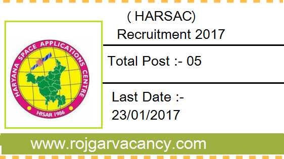 05-attendant-research-associate-haryana-Haryana-Space-Applications-Center-Recruitment-2017