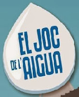 http://aca.gencat.cat/ca/laca/campanyes-i-divulgacio/recursos-pedagogics/