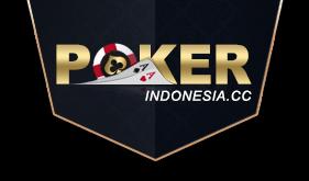 POKERINDO   Agen Poker Online Pasti Terpercaya