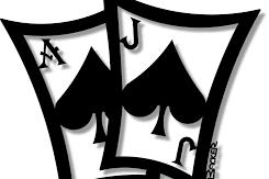4 Macam Game Poker yang Asyik Untuk Anda Mainkan Melalui Pc Maupun Hp  Anda