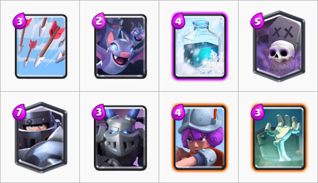 mega-graveyard-freeze.png