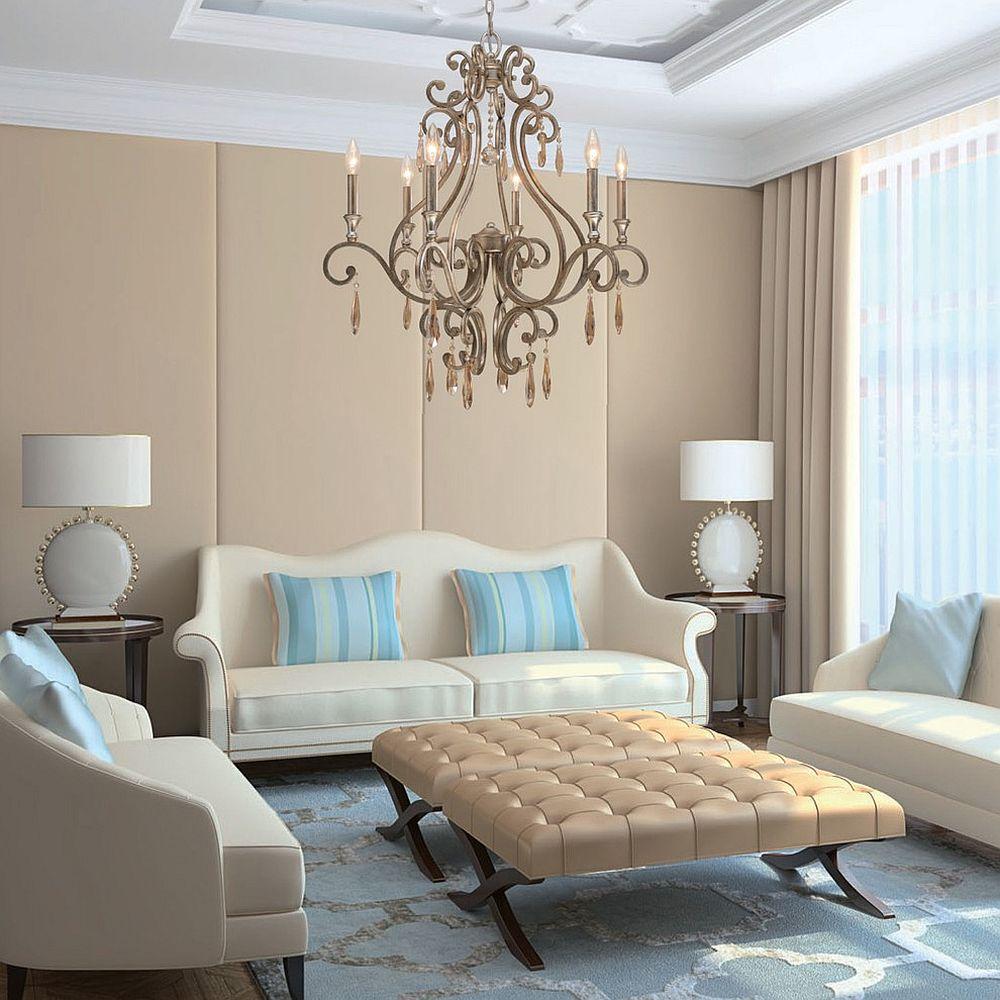 desain ruang tamu sederhana minimalis%2B11