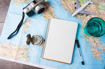 El email marketing en el sector del turismo y los viajes