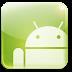 Motorola não se compromete com updates mensais de segurança do Android