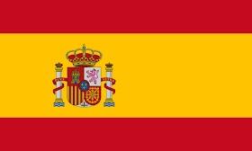 İspanya Erasmus Vizesi Nasıl Alınır?