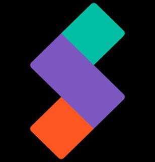 Slide app offer : Get 5 rs on sign up & 15 rs free paytm cash per referral