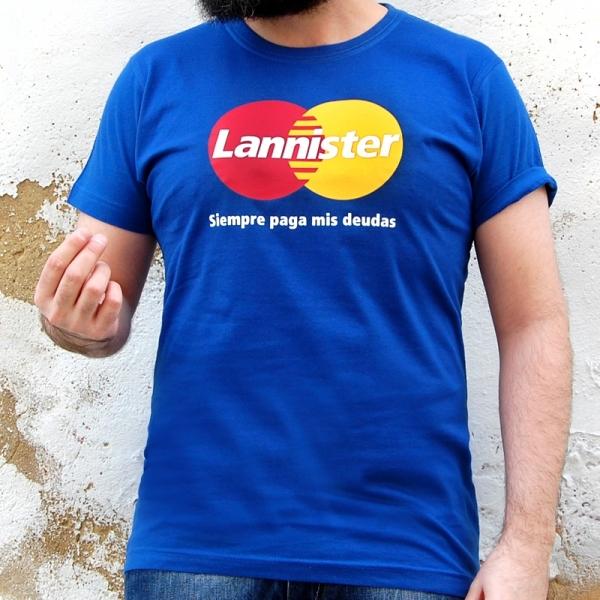 http://www.goatxa.es/camisetas/1141-lannister-siempre-paga-mis-deudas.html