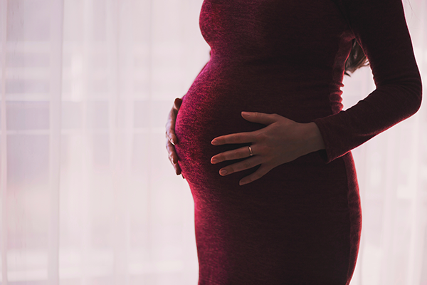 How to Prevent Tetanus, Diphtheria, and Pertussis in Pregnant Women