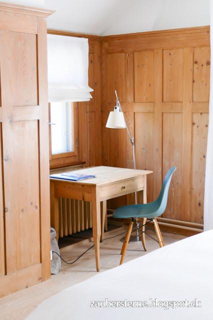 bb9, übernachten Luzern, spezielles Bed and Breakfast, speziell übernachten, B&B am Vierwaldstädtersee