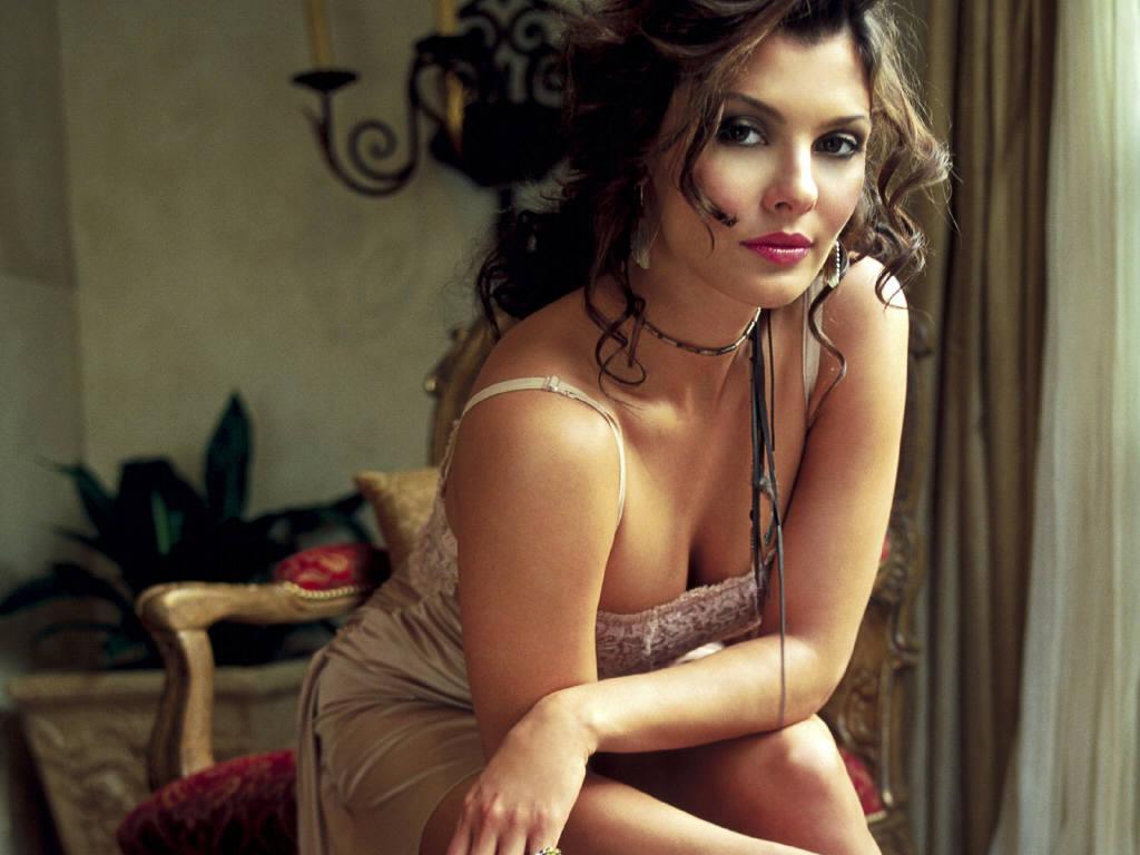 Porimoni hot sex video scandal with hot youtuber azharul orthy cumshot - 3 8