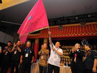 Ketua PSMTI: Gara-gara Ahok, Semua Tionghoa Jadi Masalah