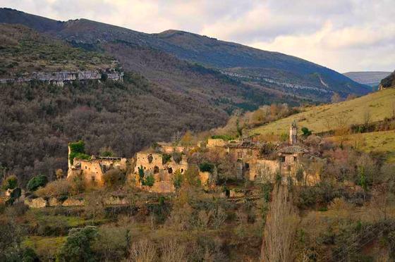 monasterio_imagen_rioseco_burgos_ruinas_valle_manzanedo_cister_vista