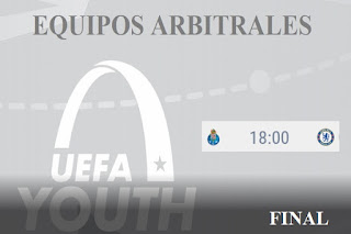 arbitros-futbol-UEFA-youth-League (21)