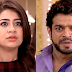 Dirty Move By Simmi to Divide Bhalla Family In Star Plus Yeh Hai Mohabbtein