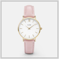 http://clusewatches.com/fr/model/cluse-minuit-gold-white-pink-CL30020