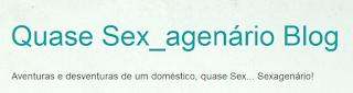 http://quasesexagenario.blogspot.pt/