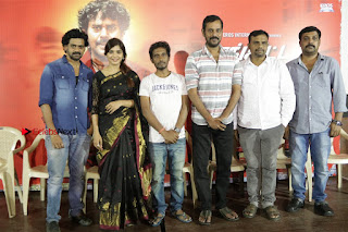 Enkitta Mothathe Press Meet Stills  0017.jpg