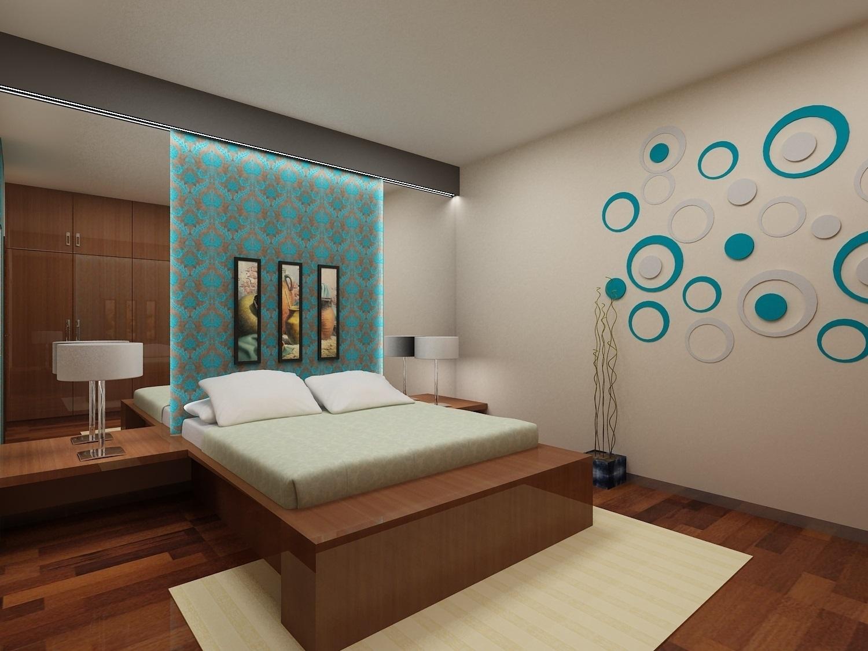 Get Online Interior Designer Services In Bangalore Top Best Interior Design Company In