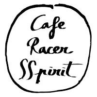 https://www.facebook.com/CafeRacerSSpirit/