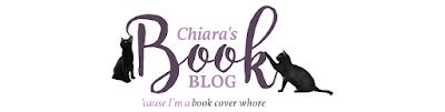 http://chiaraisabookcoverwhore.blogspot.it/