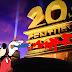 Disney elimina la marca Fox