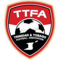 Recent Complete List of Trinidad and Tobago Roster Players Name Jersey Shirt Numbers Squad - Position Club Origin