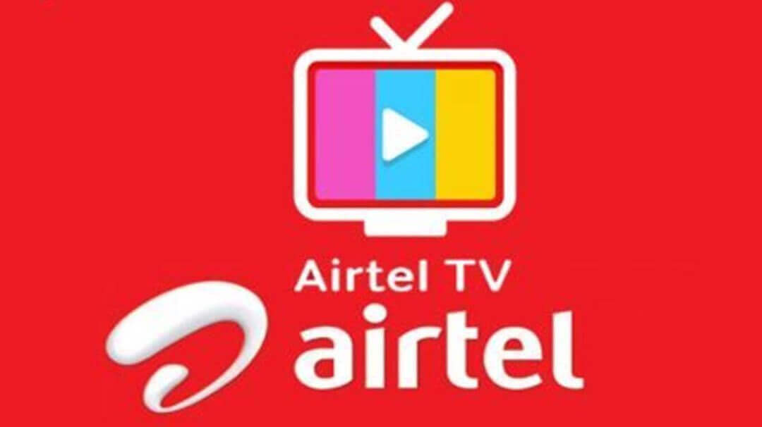 Airtel TV; Hotstar; IPL, IPL 11, IPl 2018, Reliance, JIO, Airtel, Airtel TV, Offers,jio offers, Airtel offers, recharge offers, Free live cricket, cricket, India, Match IPL 2018 Matches Live On Your Mobile For Free