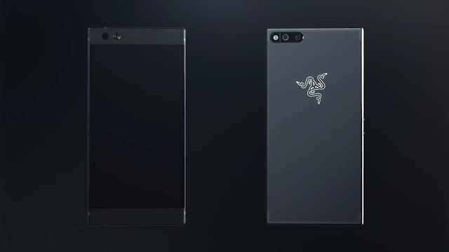 razer phone,razer phone 2,razer,razer phone review,razer phone 2 leaks,phone,gaming phone,razer phone 2 price,razer phone 2 review,razer phone gaming,razer 2,razer phone unboxing,razer smartphone,razer phone vs,razer phone ii,razer phone 2.0,new razer phone 2,best gaming phone,razer phone 2 2018,leak razer phone 2,razer phone 2 specs,razer phone 2 rumors,razer phone 2 in 2018